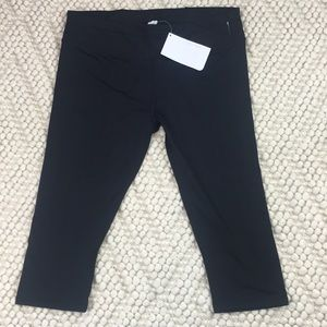 FABLETICS Powerlite Gia Cropped Pants